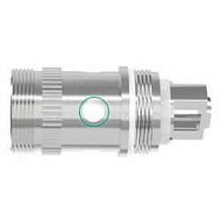 Eleaf Melo 2 EC TC-Ti Atomizer Head 5pk