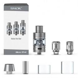 SMOK Micro TFV4 Tank