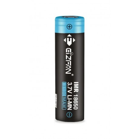 Efan 18650 3100mAh 28/40A Battery