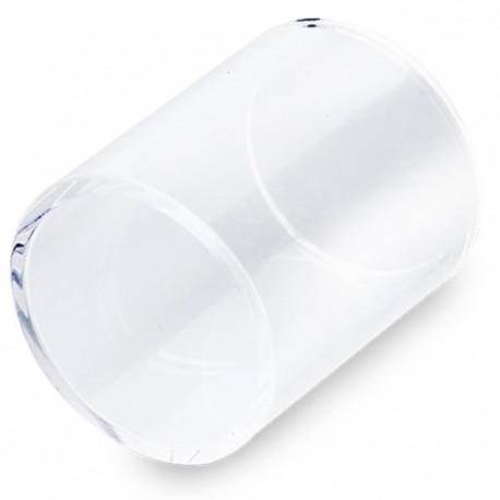 Innokin Zenith II Replacement Glass 5.5mL