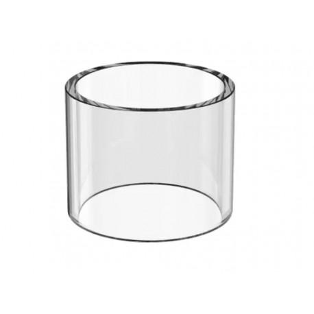 Nautilus 3 Replacement Glass