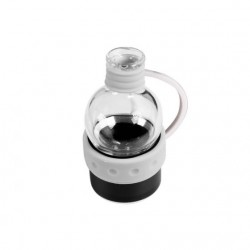 The Core Carb Cap & Tether