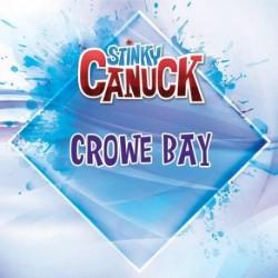 Crowe Bay