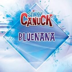 Bluenana