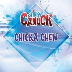 Chicka Chew