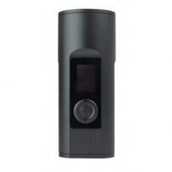 Arizer Solo 2 Portable Diffuser