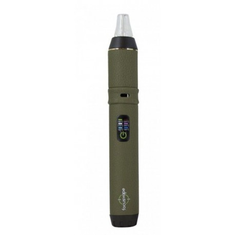 Focusvape Pen Kit