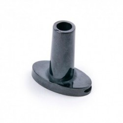 Davinci IQ Replacement Extended 10mm Mouthpiece
