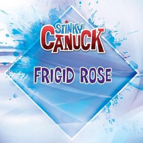 Frigid Rose