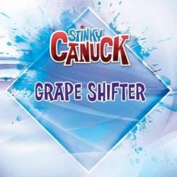 Grape Shifter