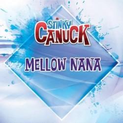 Mellow Nana