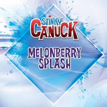 Melonberry Splash
