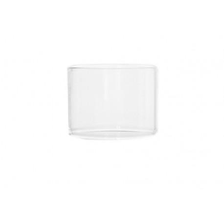 Freemax Fireluke Mesh Glass Replacement Tube 3ml/5ml 1pce