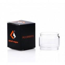 Geekvape Cerberus Replacement Glass 5.5ml