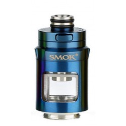 SMOK Nord AIO 19 Glass Tube with Metal Cover 2ml tank