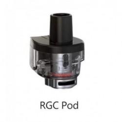 Smok RPM & RCG Replacement Pod 3/PK