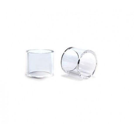 SMOK TFV8 RBA Big Baby Replacement Glass Tube for RBA - 5ml