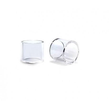 SMOK TFV8/TFV9 Replacement Glass