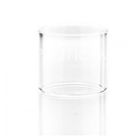 Smok Vape Pen Nord 19 Replacement Glass (Nord 19 tank)