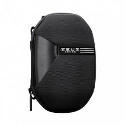 ZEUS Armor Vaporizer Case