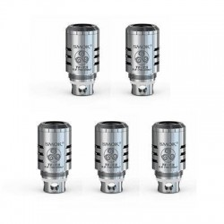 Smok TFV4 replacement coils TF-T3