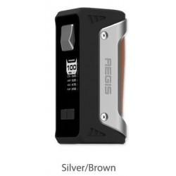 GeekVape Aegis TC Box MOD with 26650 Battery - 4200mAh