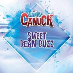 Sweet Bean Buzz