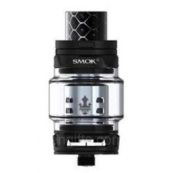 SMOK TFV12 PRINCE Cloud Beast Tank 8ml