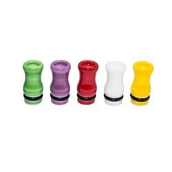Ceramic Drip Tips