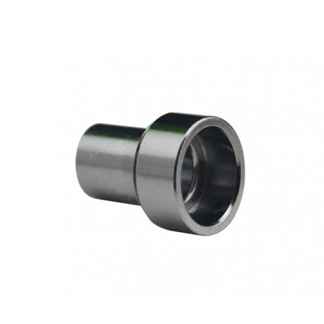 CE4-510 Drip Tip Adaptor