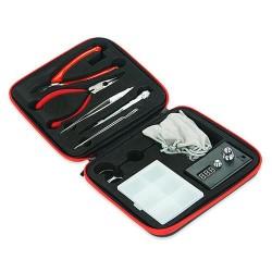 DIY Tool accessory kit